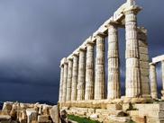 Античная Греция - ЭВРИКА!