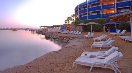 Lido Sharm 4*