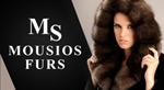 Mousios Furs