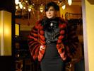 Avanti Furs - Шубы в Греции