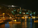 Касторья - шубная столица Греции
