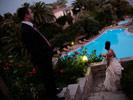 Свадьба в Eagle Palace