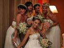 Греческая свадьба. Греция, отель Danai Beach