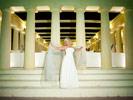 Свадьба в Potidea Palace