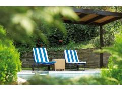Suite Private Pool