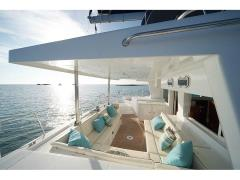 Istion-Yachting-Lagoon500-b
