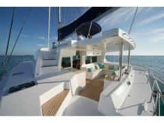 Istion-Yachting-Lagoon500-g