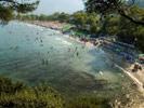 Отдых в Греции. Греческие пляжи