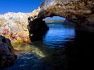 Пещера Лимнос