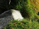 Водопады Греции - Эдесса