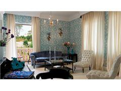 Main House 2-Bedroom Suite