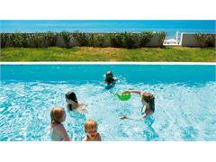 Villa Iolas Private Pool