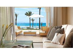 Grand Beach Villa Private Pool