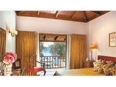 Dream Villa with Private Pool