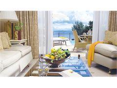 Dream Villa Corfu