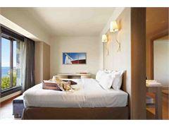Three-Bedrooms Villa Sea View Private Pool