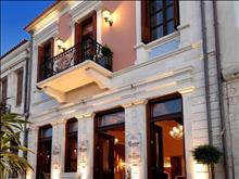 Отели острова Крит, Греция